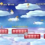 E3 Post-Mortem: Nintendo
