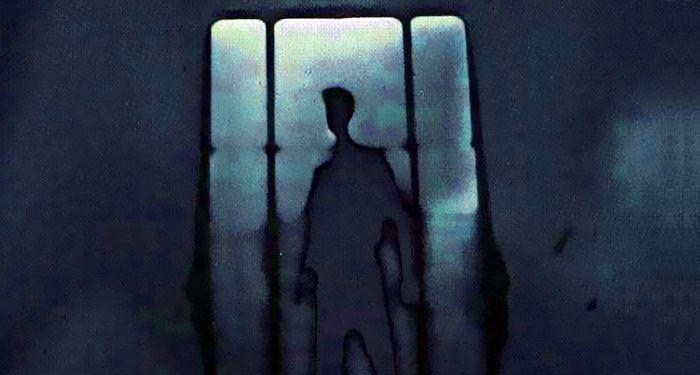 """James Herbert, """"The Dark"""" Book Review"""