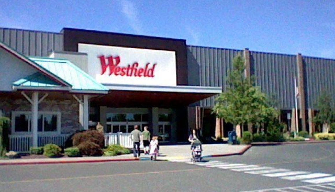 westfield1
