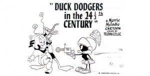 Duck_Dodgers_Lobby_Card-splash