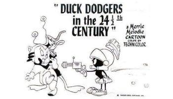 Duck_Dodgers_Lobby_Card-splash