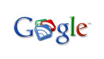 splash-google-reader