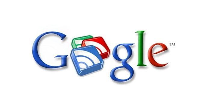 Some Thoughts On Google Reader's Impending Death