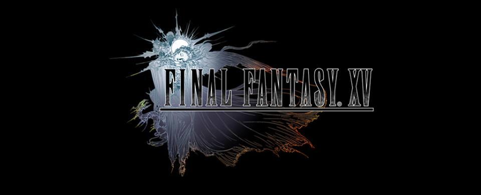 Final Fantasy XV: New Announcements