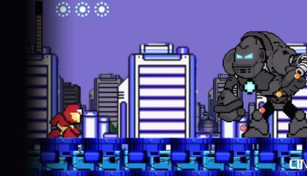 cinefix-8-bit-iron-man