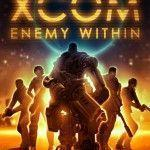 XCOM: Enemy Within Expansion Pack Coming 11/12/13