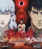 Berserk_Movie02-BD