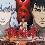 Berserk: The Golden Age Arc II – The Battle For Doldrey Now Available on DVD/Blu-Ray