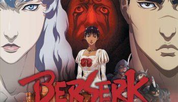 Berserk_Movie02-BD