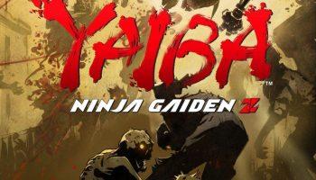Gamescom_Poster