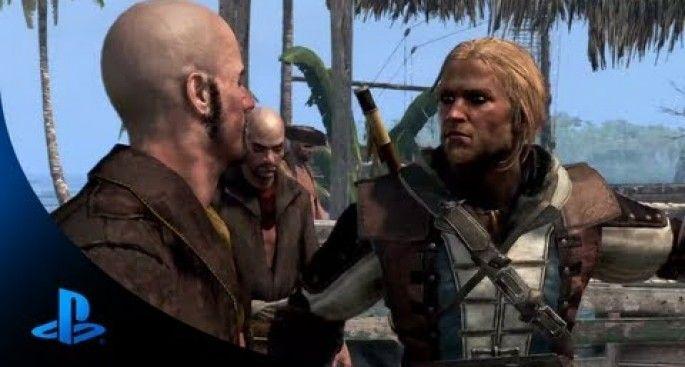 Microsoft Donates $250,000 to Call of Duty Endowment