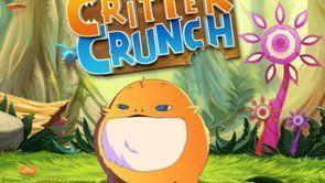 Critter Crunch iOS Review