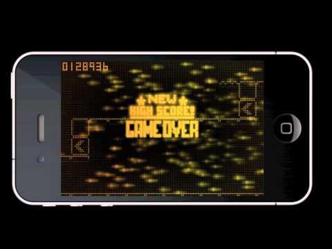 Pix'n Love Rush PSP Review