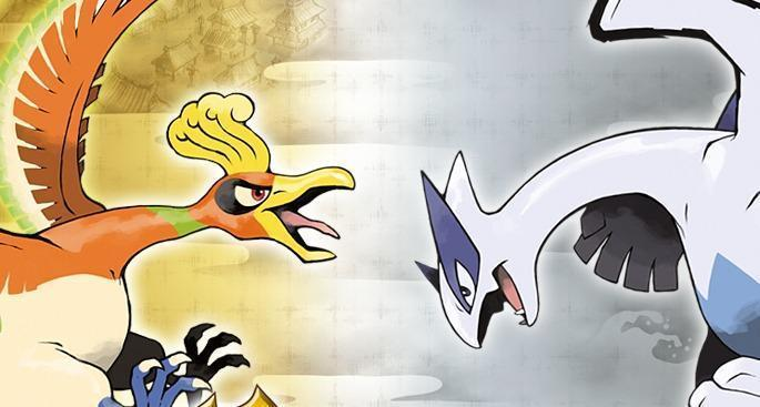 Pokemon Type Changes: Here We Go Again