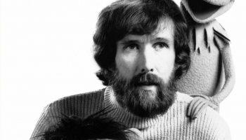 Jim Henson: The Biography