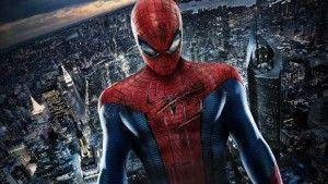 213314-sony-the-amazing-spider-man