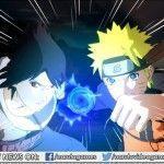 NAMCO BANDAI North America & Europe Announce Naruto Shippuden: Ultimate Ninja Revolution for PS3 and X360