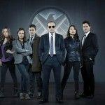 NYCC 2017: Agents Of Shield Returns December 1st
