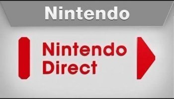 """Tecmo KOEI and Nintendo Team Up for New """"Legend of Zelda"""" Game"""