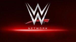 20140102_EPLIGHT_Network_Announcement_C