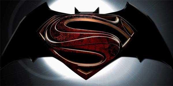 Batman vs. Superman Movie Delayed to 2016