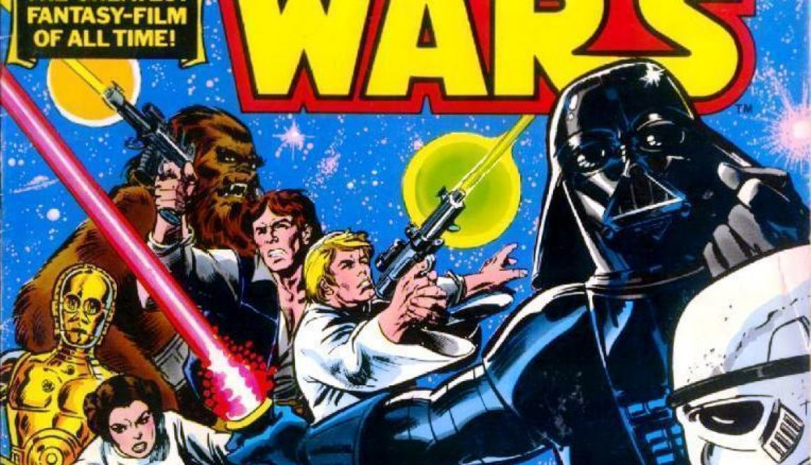 Marvel_Special_Edition_Featuring_Star_Wars_Vol_1_2_Whitman