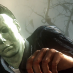 """Activision Releases Call of Duty: Ghosts """"Onslaught"""" DLC For XB360 and XBOne"""