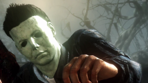 cod-ghosts-dlc-onslaught-release-date-2-michael-myers