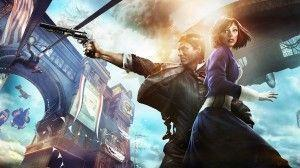 2125993-169_bioshock_infinite_multi_review_032513_09