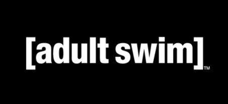 Adult Swim Continues Its Prime-Time Takeover, Acquires 8 p.m. on March 31st