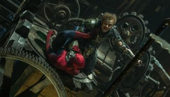 exclusive-new-image-from-the-amazing-spider-man-2-156887-a-1392810424