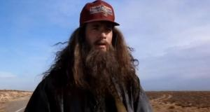 Beards_ForrestGump_YouTube-630x340