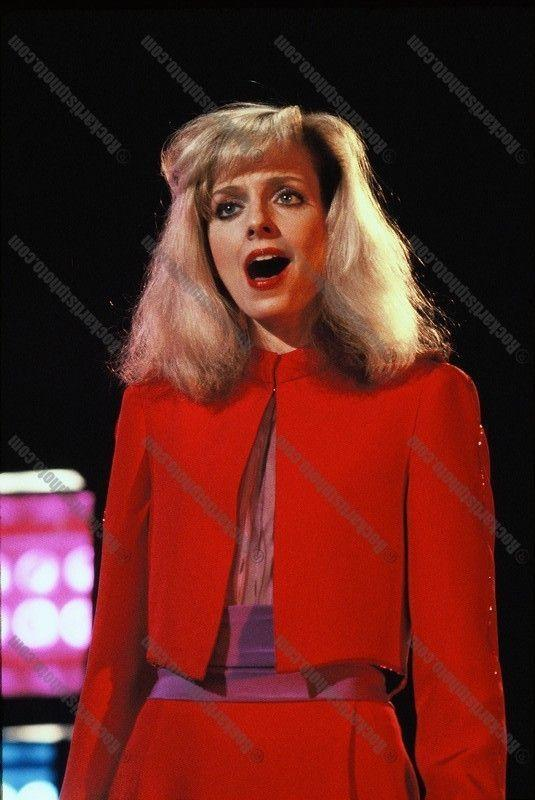 ellen foley we belong to the night lyrics