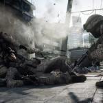 Get Battlefield 3 Free on Origin Until June 3rd