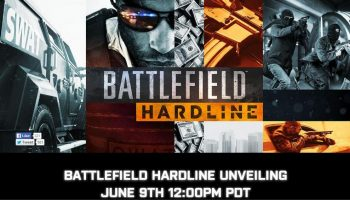Battlefield_hardline_art3