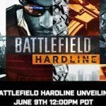 E3 – Battlefield Hardline Beta Open Now