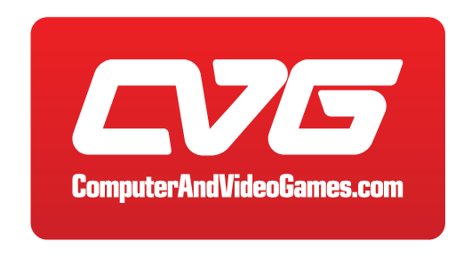 CVG Facing Possible Closure Thanks To Poor Financial Results