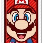 """Free """"Photos With Mario"""" App Released on 3DS eShop"""