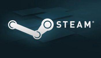 Steam Stream