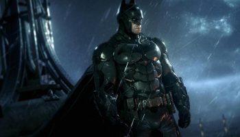 batman-arkham-knight-game
