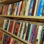 Italian Prisoners' Sentences Reduced for Every Book They Read in Jail