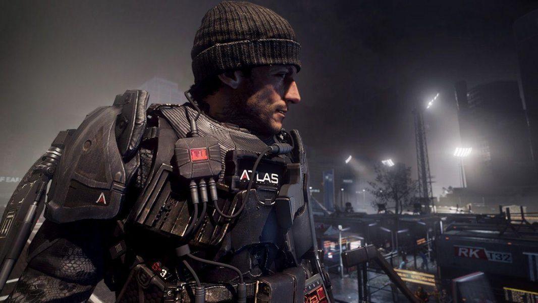 call-of-duty-advanced-war-soldier-web