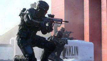 call-of-duty-advanced-warfare-09