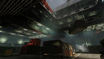 cod-ghosts-extinction-mayday-environment-2