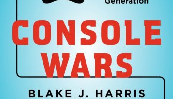"alt=""console wars"""