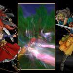 Dragon Quest VIII Now on iOS and Android