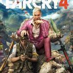 Far Cry 4 Announced + Ubisoft Update