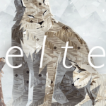 Nurture Your Family Tree In Shelter 2