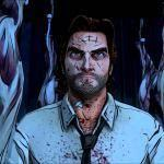 The Wolf Among Us Episode 4 Release Date And Trailer