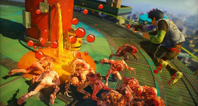 2525555-sunsetoverdrive_captain_ahab_a1